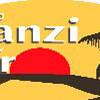 Zanzibar Specials