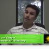 Interview with Dawie van Schoor (Agape Gemeente)