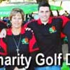 Rustenburg Charity Golf Day Video