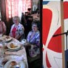 Cuppa for CANSA Photo Gallery
