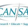 Onderhoud met Anel van den Berge en Suster Tryna Verwey wat betrokke is by Rustenburg CANSA