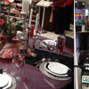 Bridal and Special Occasions Expo 2012 Photo Gallery