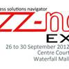 Bizz-net Expo 2012
