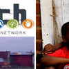 Touch Community Network