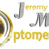 Jeremy Meiring Optometrist