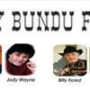 Country Bundu Festival