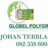 Global Polygraph Services