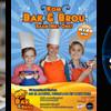 Come bake with ASTV!
