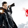 Hansel and Gretel: Witch hunters – Review