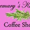 Rosemary's kitchen – A unique Taste