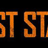 Latest movie release – 01 March 2013 – The last stand