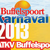 Buffelspoort Carnival 2013