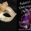 Kalakiri Valentines Masked Ball
