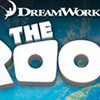 Latest Movie Release -The Croods – 29 March 2013