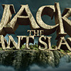 Latest Movie Release – Jack the giant slayer – 22 March 2013