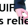 UIF helps you