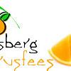 Magaliesberg Citrus Festival