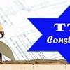 TTT Construction
