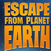 Latest Movie Release – Escape from planet earth – 19 April 2013