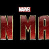 Latest movie release – Iron man 3 – 3 May 2013