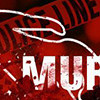 Two murder cases around Rustenburg
