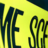 Gang rape in Tlhabane