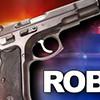 Marikana robbery and attempted murder