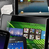 Tech News: A tablet?