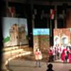 Henry V Review