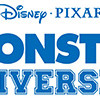 Latest movie release – Monsters University – 21 June 2013