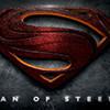 Latest movie release – Man of steel – 28 June 2013