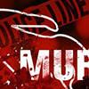 Marikana murder and shooting