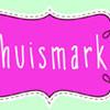 Huismark
