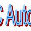 W.C Autolec