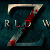 Latest Movie Release – World War Z – 19/07/2013