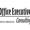 iGt Office Executive & Trading cc