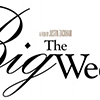 Latest movie release – The Big Wedding – 12/07/2013
