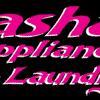 Cashan Appliances