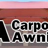 SA Carports & Awnings