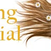 Celebrity Hair Spring Special 2013