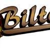 Biltong Bar Basedag Aanbod 2013