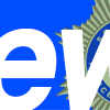 Police Success – Crime Round Up 22 to 29 September 2013