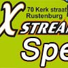 Xstream Printing Special