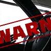 Warning of Motor Vehicle Theft Trend