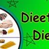 Marieta Smit Dietician