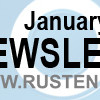January Newsletter 2014