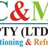 C&M Airconditioning & Refrigeration
