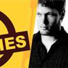 Blikkies Musiek Fees by Kleine Khomas – 21 Junie 2014