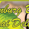 Rustenburg Biltong & Braai Deli