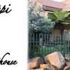 OppiKoppi Guesthouse